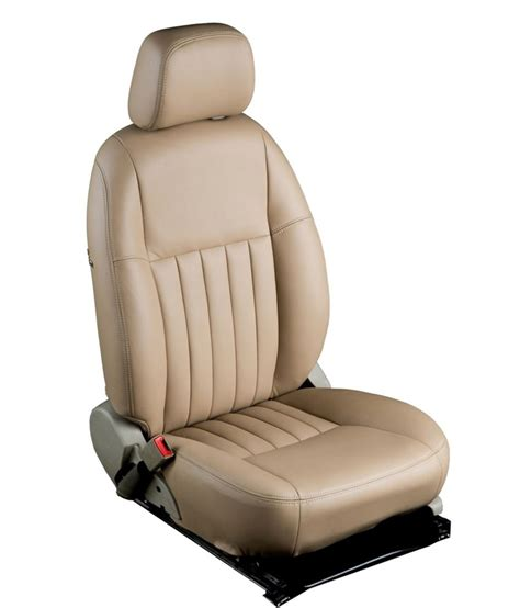 And Seat Covers by Ovion Green Leather Seat Covers Buy Ovion Green