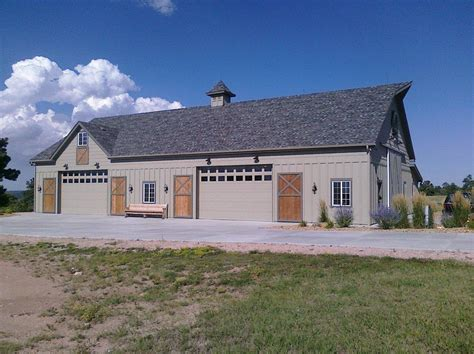 world class custom pole barns pole barn house floor