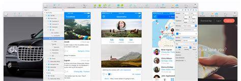 design app on mac must have development and design apps for macos spyrestudios