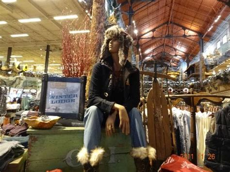 bass pro shop home decor winter decor picture of bass pro shop manteca tripadvisor