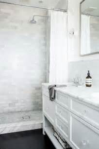 White Small Bathroom Ideas 25 Best Ideas About Small White Bathrooms On Pinterest Cleaning Bathroom Tiles Bathroom Tile