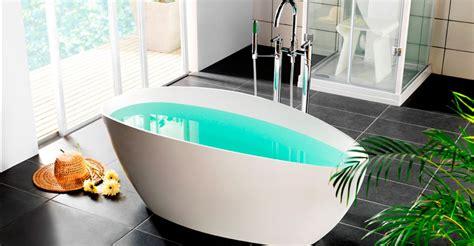 vasche da bagno on line vasca da bagno box doccia