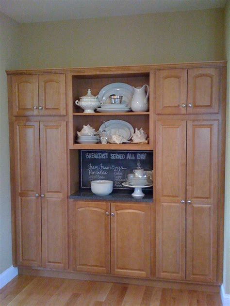 kitchen wall pantry cabinet pantry wall from deux maison favorite houses pinterest