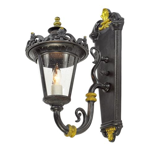 light fixtures for sale exterior light fixtures for sale