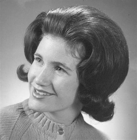 pictures of 1960 buffant updo women s 1960s hairstyles an overview hair and makeup