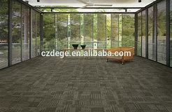 Image result for Floor Covering Stores