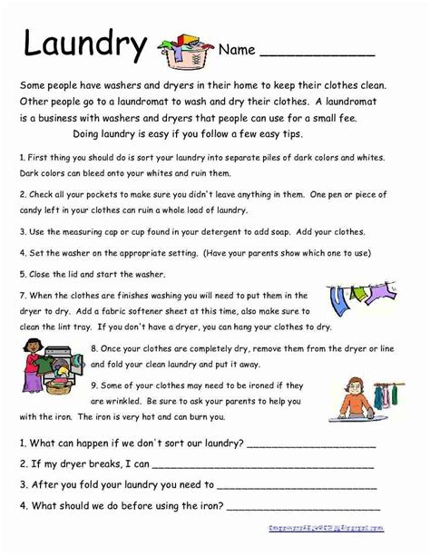 biography lesson plans year 5 here is another life skills worksheet i wish all my
