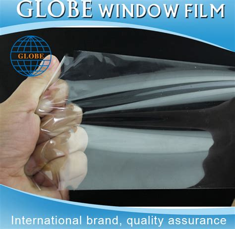 Stiker Lem Glue harga yang kompetitif vinyl tpu hotmelt lem stiker tahan panas perekat vinyl gulungan