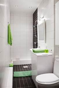Cool Bathrooms Ideas by 26 Cool And Stylish Small Bathroom Design Ideas Digsdigs