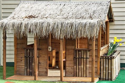 backyard hut outdoor huts 28 images balinese huts ideas for your