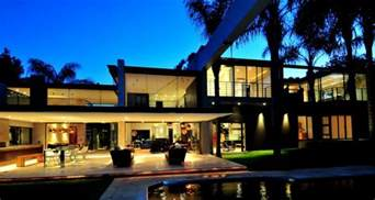 south africa homes for south architecture buildings e architect