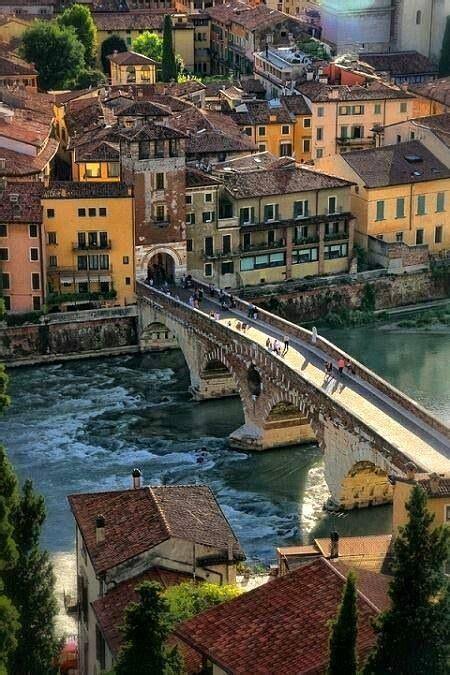 Hotel Italia Verona Italy Europe best 25 verona ideas on verona italy visit