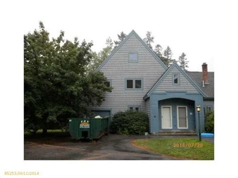14a beckwith ct unit 101 ellsworth maine 04605