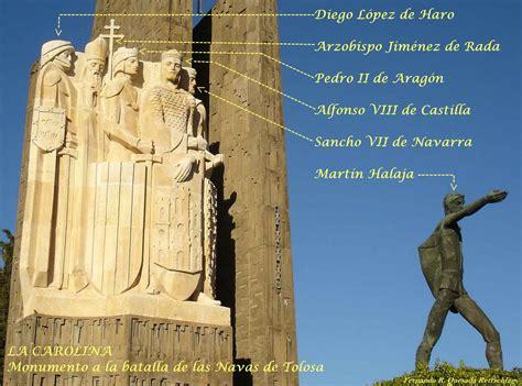 1212 las navas de 1910856568 moor arab history of iberia year by year page 27