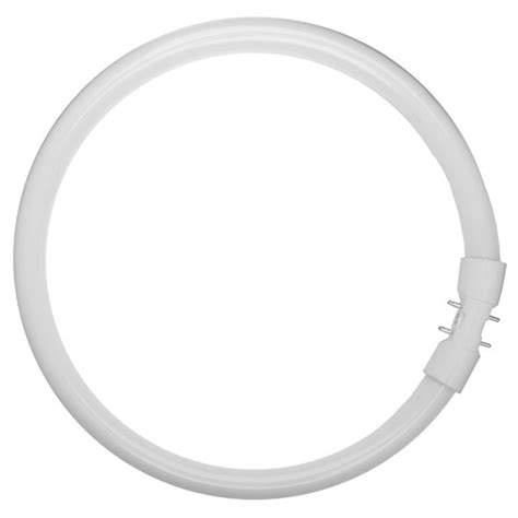 Resmi Philips Led ledvance osram fc 22w 827 2gx13 lumilux t5 circular