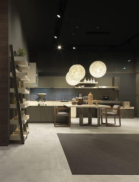 modern italian kitchen designs from pedini modern italian kitchen designs from pedini