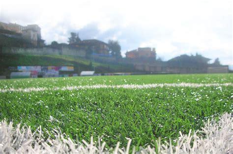 pavimenti sportivi pavimenti sportivi in erba sintetica leef