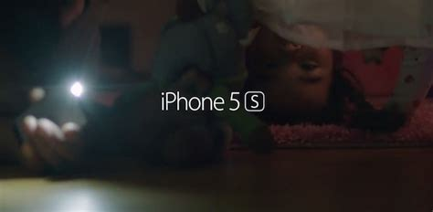what is the song in the new iphone 5 commercial autos post
