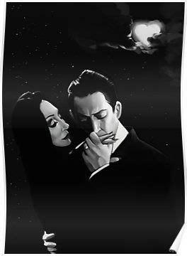 Közzétéve itt: The Addams Family