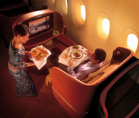 the most comfortable airline do pilots have to eat airline food centives