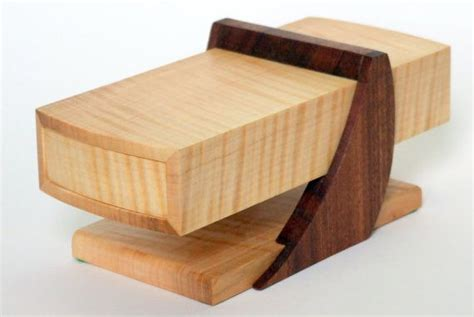 woodworking small box how to make a small wooden jewellery box woodworking