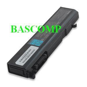 Baterai Toshiba Portege M300 M500 S100 Qosmio F20 F25 Oem baterie toshiba sklep internetowy bascomp
