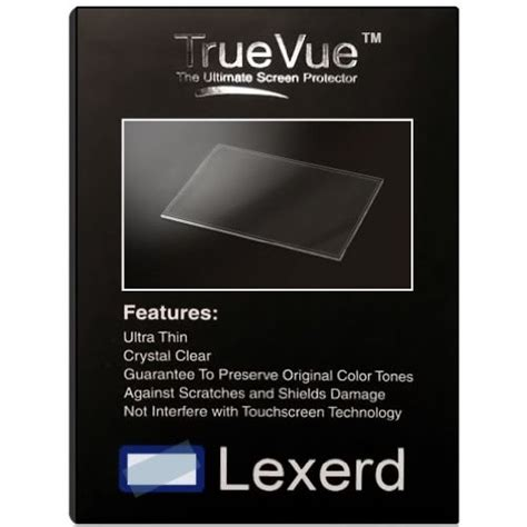 best ipa site best screen protector for