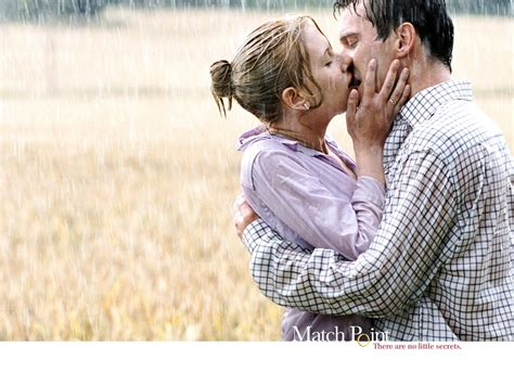 Couple hot kiss in rain wallpaper daily pics update hd wallpapers