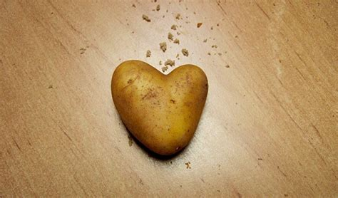 dissenteria dieta alimentare intolleranza al glutine e alimentazione cosa sapere