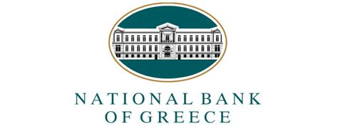 national bank of greece m3st 09