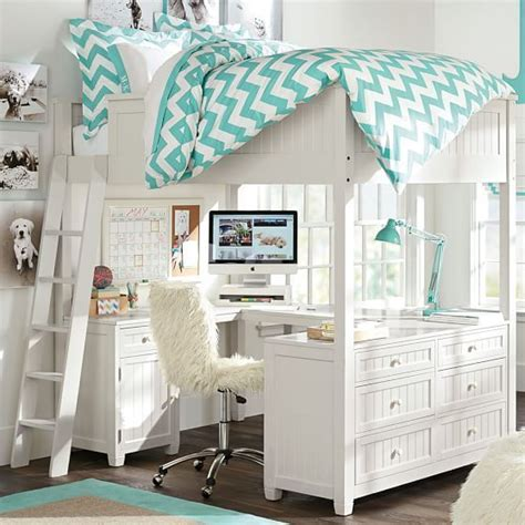 beds for teenage girls 25 best ideas about teen loft beds on pinterest teen