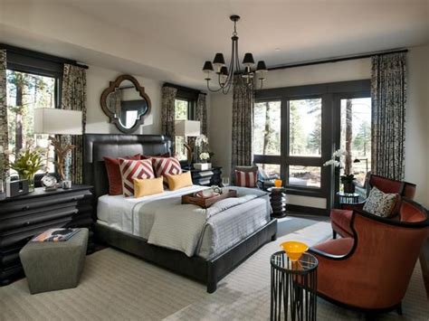 master bedroom from hgtv home 2014 twists classic and pictures