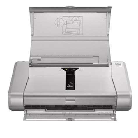 Printer Canon Ip canon pixma ip100 to buy rent or lease for the cheapest