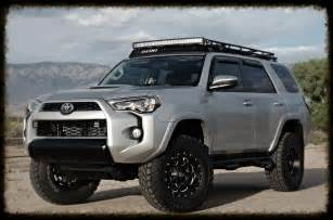 Caravan Awning For Sale On Ebay Toyota 4runner S Photos And Pictures
