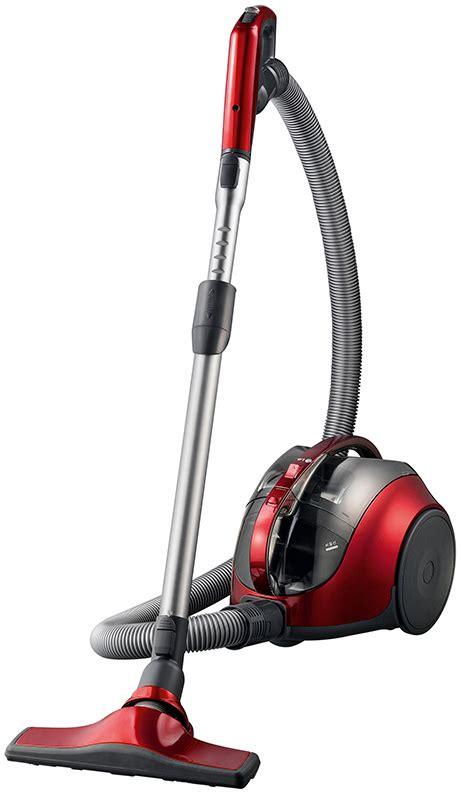 Vacuum Cleaner Lg lg i max bagless vacuum cleaner