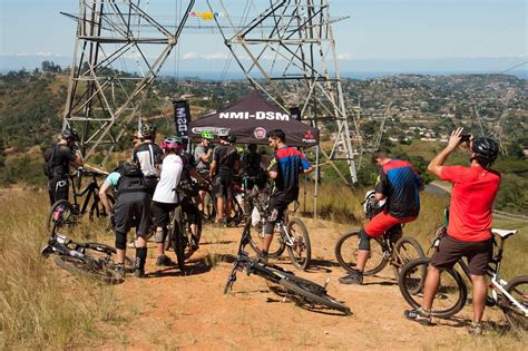 Cycling Pmb exciting enduro lures mtb enthusiasts to kzn chs the