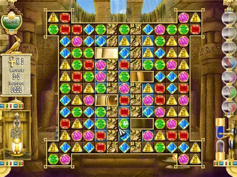 puzzle full game free pc download play download word puzzle for pc screenshot pharaoh puzzle
