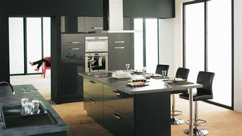 taille 騅ier cuisine taille moyenne cuisine inspiration pour une cuisine