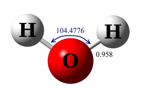 h2o dot diagram h2o lewis structure images