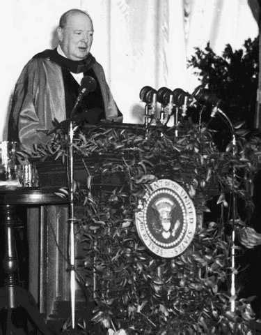 iron curtain speech cold war democracy vs communism the cold war 1945 1991 timeline