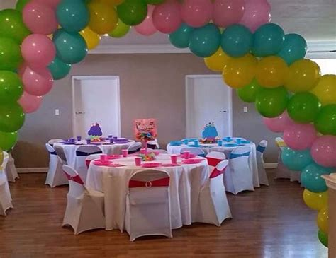 candyland themed baby shower candyland baby shower quot galore baby shower quot catch