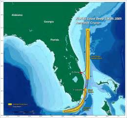 cuba to drill in the straits of florida tarpon s sw
