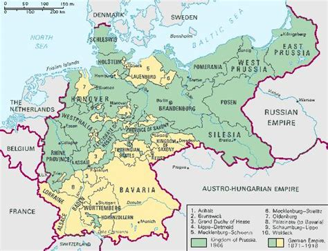 prussia and the rise of the german empire books prussia history maps definition britannica