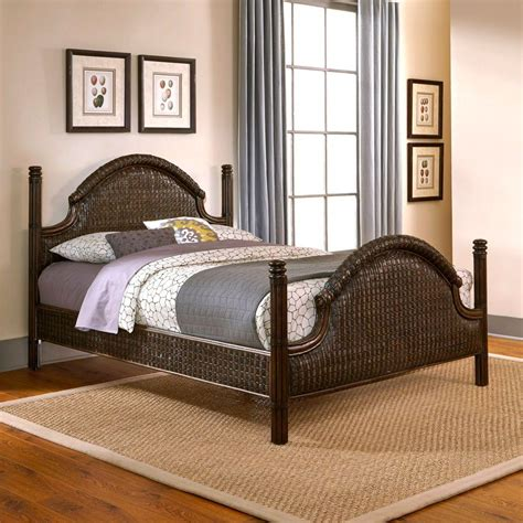 home depot bedroom hillsdale furniture bedroom furniture furniture the home depot
