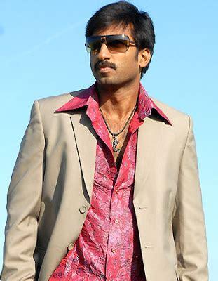 actor gopichand height telugu cinemass telugu actor tottempudi gopichand profile