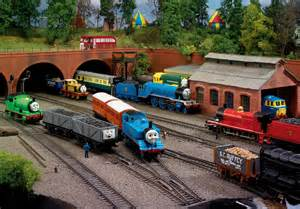 thomas friends wallpapers coloring pages wallpapers photos hq kids