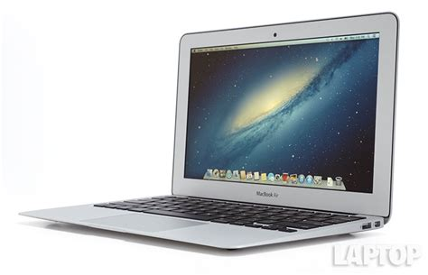best macbook air 11 apple macbook air 11 inch 2014 reviews laptop mag