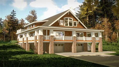 small lake cottage house plans small lake cottage house plans small cottage house plans