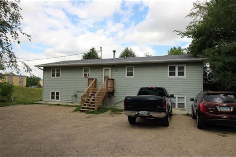 houses for rent in minot nd minot houses for rent in minot homes for rent north dakota