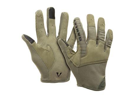Jual Oakley Gloves oakley airsoft www tapdance org